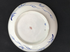 Nottinhgam Road,  DERBY c1820 KINGS PATTERN Imari saucer - large